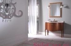 Мебель для ванной 184 im 1, фабрика Bagno Piu