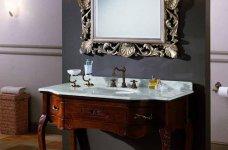Мебель для ванной 32728, фабрика Bagno Piu