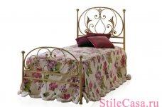 Кровать Chiara, фабрика Bova