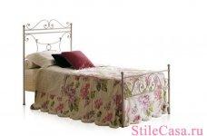 Кровать Clarissa, фабрика Bova
