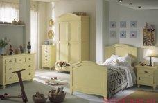 Мебель для детской Coutry