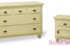 Мебель для детской Notte
