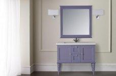 Мебель для ванной Artemide