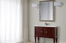 Мебель для ванной Dionisio