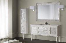 Мебель для ванной Eros