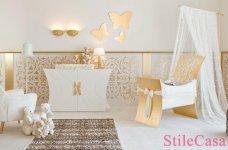Мебель для детской Новинка 2011