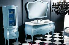 Мебель для ванной Madama & Rondo