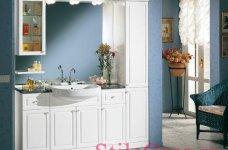 Мебель для ванной Palladio