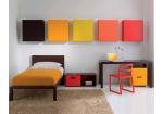 Мебель для детской Boxer collection 7008