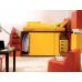 Мебель для детской Boxer collection 7060, фабрика Dearkids