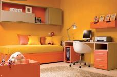 Мебель для детской Compact collection 7003