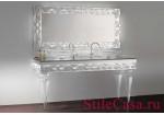 Мебель для ванной Casanova