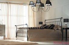 Кровать Coco
