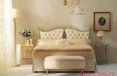 Кровать Camelot