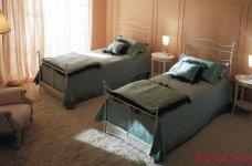Кровать Dolly, фабрика CorteZari