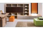 Мебель для детской Librerie 7030