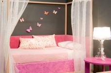 Мебель для детской Boxer, фабрика Dearkids