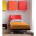 Мебель для детской Boxer collection 7008, фабрика Dearkids