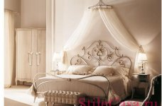 Кровать Desires