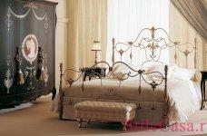 Кованая мебель Erald