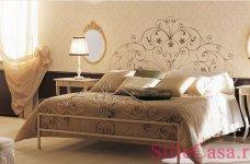 Кровать Fiordaliso