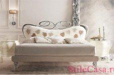 Кровать Florian