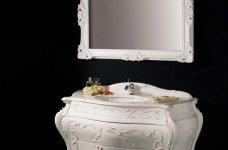 Мебель для ванной 8599, фабрика Bianchini & Capponi