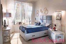 Мебель для детской Aster