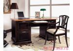 Письменный стол Pisani