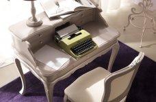 Письменный стол Art 15, фабрика CorteZari