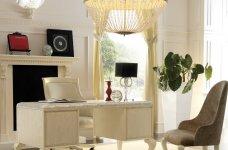 Письменный стол Art 9031, фабрика Giorgiocasa