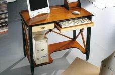 Письменный стол Art 21.28, фабрика Tosato