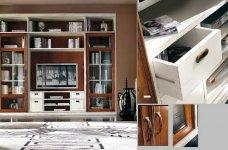 Мебель для ТВ Art 707
