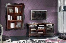 Мебель для ТВ арт M1088