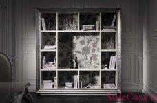 Мебель для ТВ PL821