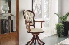 Кресло Art  90, фабрика BBelle