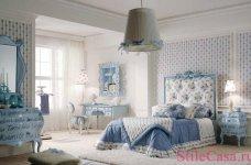 Мебель для детской Doroteo