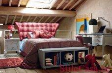 Мебель для детской Ludovica