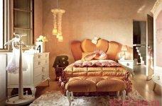 Мебель для детской Gaia
