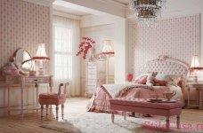 Мебель для детской Persia