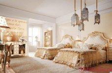 Мебель для детской Romeo