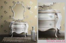 Мебель для ванной Carmen