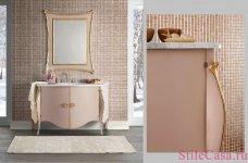 Мебель для ванной Bolero