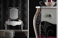 Мебель для ванной Fidelio