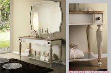 Мебель для ванной Boheme 1