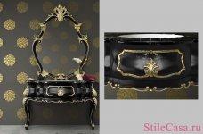 Мебель для ванной Otello