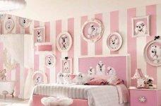 Мебель для детской Lolita