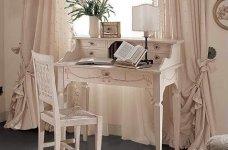 Письменный стол Giuditta