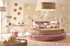 Мебель для детской Lovely