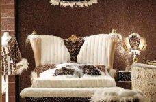 Мебель для детской Lulu